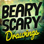 At Tulalip Bingo & Slots just north of Everett on I-5 enter to win your share of the $6,000 Beary Scary Drawing every Monday and Wednesday in October!