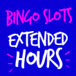 Play slots at Tulalip Bingo & Slots north of Edmonds near Marysville with new extended hours of fun!