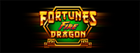 Play slots at Tulalip Bingo & Slots just north of Everett on I-5 like the super fun Fortunes Fire Dragon video gaming machine.