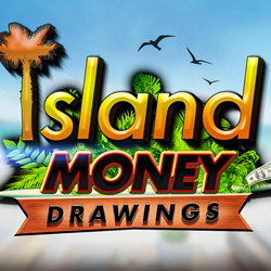 At Tulalip Bingo & Slots just north of Everett on I-5 you can play slots all August long to earn entries into the Sunday Island Money Drawings!
