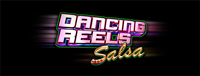 Play exciting slots at Tulalip Bingo near Marysville, WA om I-5 like Dancing Reels Salsa!