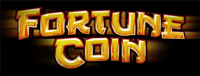 Play exciting slots at Tulalip Bingo near Marysville, WA om I-5 like Fortune Coin!