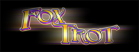 At Tulalip Bingo & Slots north of Edmonds and Everett on I-5 play the fun Fox Trot premium video gaming slot machine!