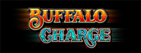 At Tulalip Bingo & Slots north of Edmonds near Marysville, WA you can play our Vegas-style video slot machines like the exciting Buffalo Charge!