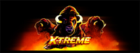 At Tulalip Bingo & Slots near Marysville on I-5 play the exciting Buffalo Xtreme premium video gaming slot machine!