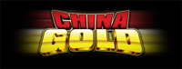 Come to Tulalip Bingo near Everett and play the China Gold slot machine!