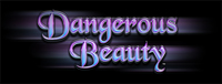 Get in to Tulalip Bingo near Marysville, WA to play the Dangerous Beauty slot machine!
