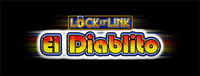 Play slots at Tulalip Bingo & Slots like the exciting Lock it Link - El Diablito video gaming machine!