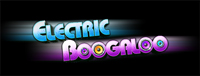 Get in to Tulalip Bingo near Marysville, WA to play the Electric Boogaloo slot machine!