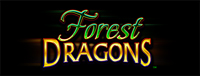 Play slots at Tulalip Bingo & Slots just north of Everett near Marysville on I-5 like the super fun Forest Dragons video gaming machine.