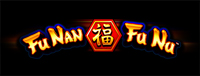 Play exciting slots at Tulalip Bingo near Marysville, WA om I-5 like Fu Nan Fu Nu!