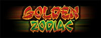Come in to Tulalip Bingo & Slots north of Lynnwood on I-5 to play the intriguing Golden Zodiac slot machine!