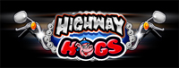 Play slots at Tulalip Bingo & Slots just north of Bothell on I-5 like the super fun Highway Hogs video gaming machine.