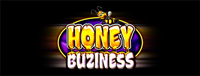 Play slots and more at Tulalip Bingo & Slots north of Everett on I-5 like the super fun Honey Buziness!