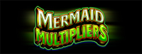 Play slots at Tulalip Bingo & Slots just north of Everett near Marysville on I-5 like the super fun Mermaid Multipliers video gaming machine.