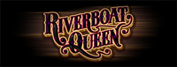 Come to Tulalip Bingo near Arlington and play the Riverboat Queen slot machine!