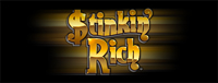Get in to Tulalip Bingo near Marysville, WA to play the Stinkin' Rich slot machine!