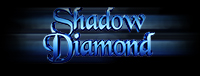 Shadow Diamond