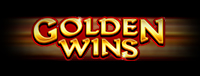 Tulalip Bingo near Marysville, WA invites you to play the exciting Golden Wins slot!