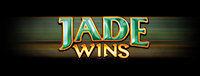 Tulalip Bingo near Marysville, WA invites you to play the exciting Jade Wins slot machine!