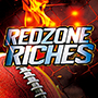 Play slots at Tulalip Bingo & Slots near Everett on I-5 and try to win big at Redzone Riches every Sunday in September!