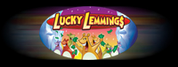 Play the exciting Lucky Lemmings slot machine at the fabulous Tulalip Bingo north of Everett on I-5!