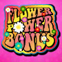 Play slots at Tulalip Bingo & Slots north of Lynnwood and Everett on I-5 for Flower Power Bonus Saturdays in June!