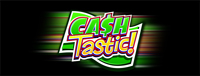 At Tulalip Bingo & Slots north of Edmonds and Everett on I-5 play the fun Ca$hTastic premium video gaming slot machine!
