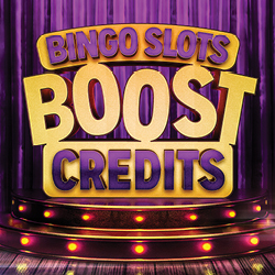 Earn points towards cash-back for all your slot play at Tulalip Bingo near Everett!
