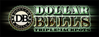 Play slots at Tulalip Bingo & Slots like the exciting Dollar Bells video gaming machine!